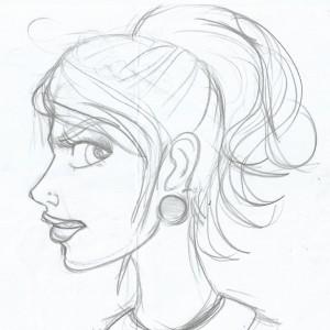 GarotaUniverso's Profile Picture