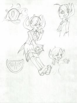 Yu-Gi-Oh! ZEXAL: Segunda