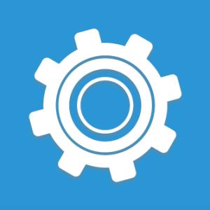 webcodebuilder's Profile Picture
