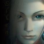 Folklore --- Ellen Avatar by Kajyu