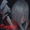 Theresia Avatar by Kajyu
