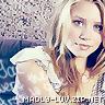 avatar by madlyluv