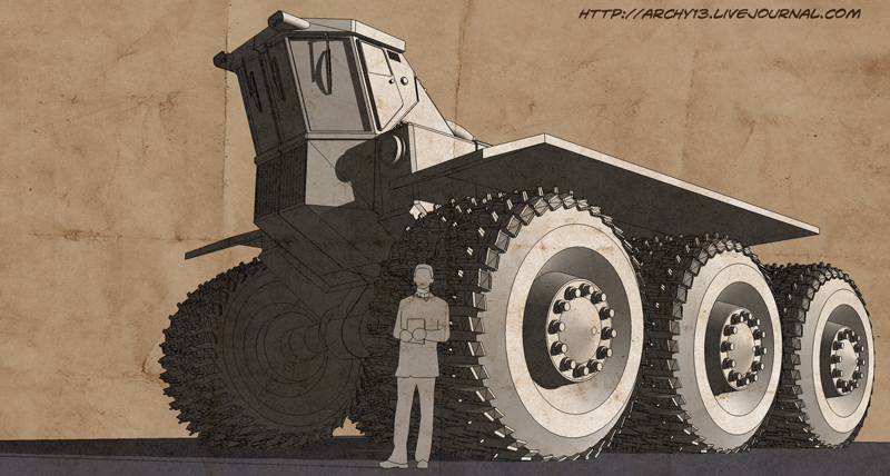 suzdal_martian_heavy_tractor_by_archy13-
