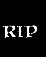 RIP Steve Jobs by Soul-Dealer
