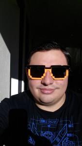 Soul-Dealer's Profile Picture