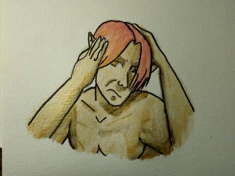 5. Mischief