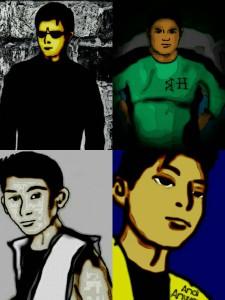 Mrg101's Profile Picture