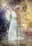 Hibrid Zodiac. Virgo. by katherine-lemus