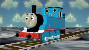 Thomas Model by David