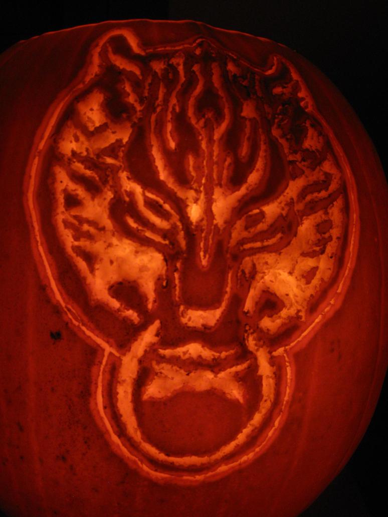 Fenrir wolf symbol - photo#23