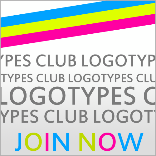 logotypes-club's Profile Picture