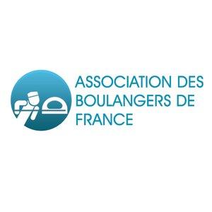 Artisans Boulangers by logotypes-club