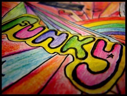 http://fc03.deviantart.com/fs27/f/2008/037/1/1/funky_by_MsScream.jpg