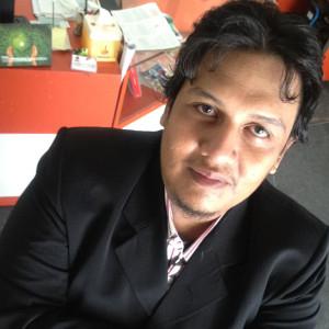 PropaG4nda's Profile Picture
