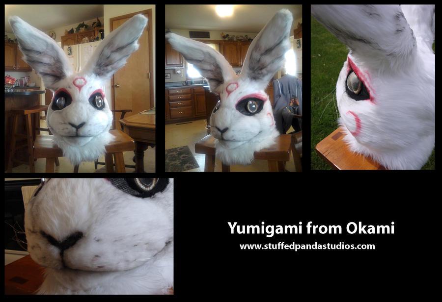 yumigami_fursuit_head_by_stuffedpanda_cosplay-d3fku92.jpg
