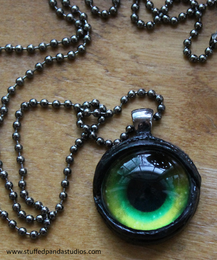 products shots blue product hematite necklace ekocreashunz eye tiger tigers