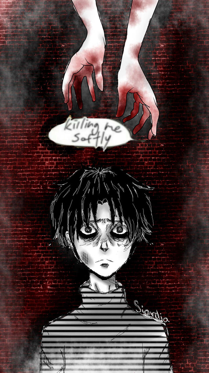 Killing Stalking by cilisies