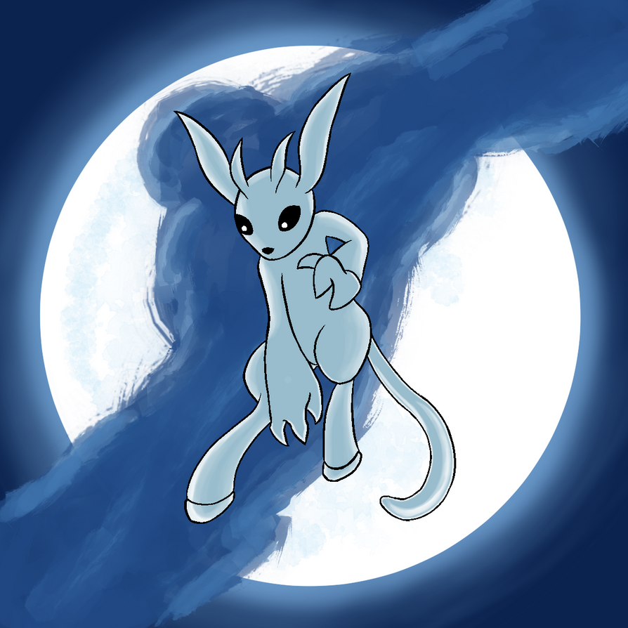 Ori by DemiViral