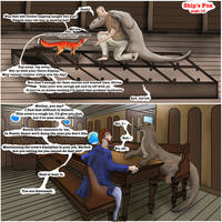 Ship's Fox page 10 by songdawg