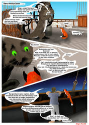 Ship's Fox page 22 by songdawg