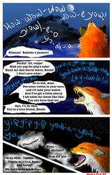 Ship's Fox page 23 by songdawg
