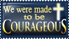 Where are you, men of courage? by XxDiaLinnxX