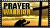 Unleash The True Power of Prayer by XxDiaLinnxX