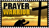Unleash The True Power of Prayer by XxDiaLinnxX