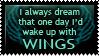 Rebi's Fantasy (remade)
