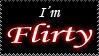 irtflirtflirtflirtflirtflirtflirtflirtflirtflirtfl by RebiValeska