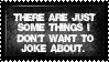 Rebi's Not Joking by XxDiaLinnxX