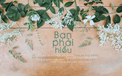 /04022018/ TYPO by bobanhbeo