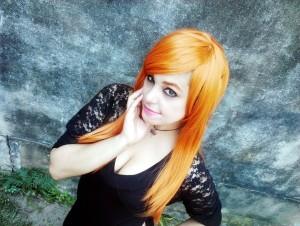 Tifa25's Profile Picture