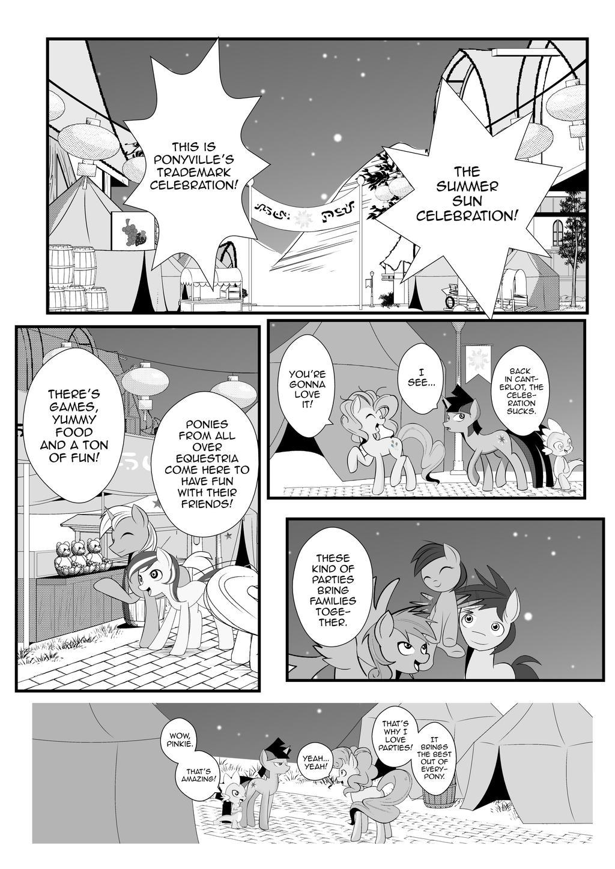 Lesson 1: Page 48 by xXAngeLuciferXx