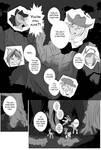 Lesson 3: Page 15