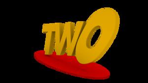 Mediaworld Channel 2 (2017) Word version