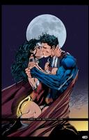 Super Love by comic-eeb