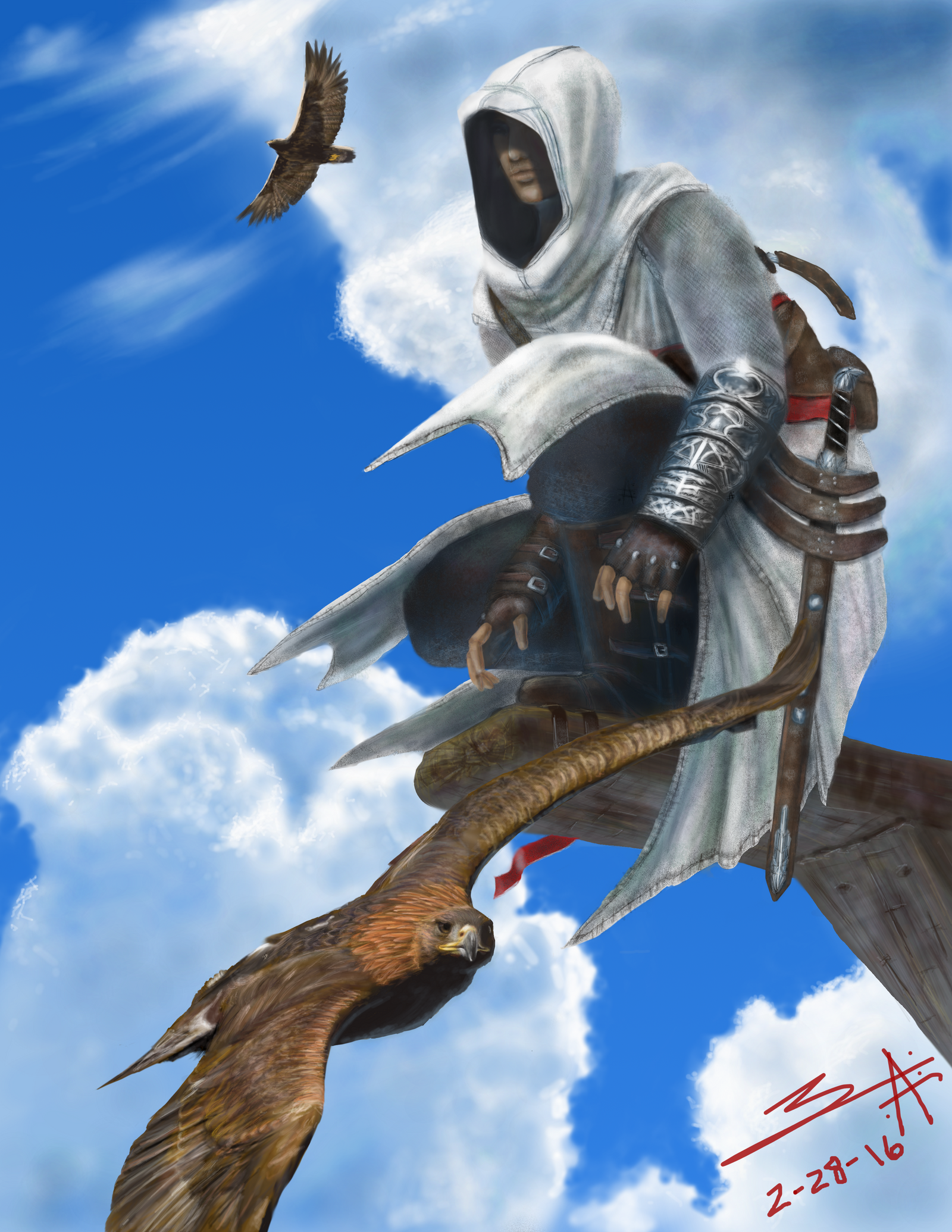 altair_by_s_k_y_f_r_e_e-d9tiehp.png