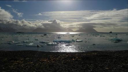 Spitsbergen 07