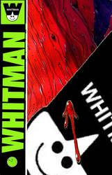 Whitman1