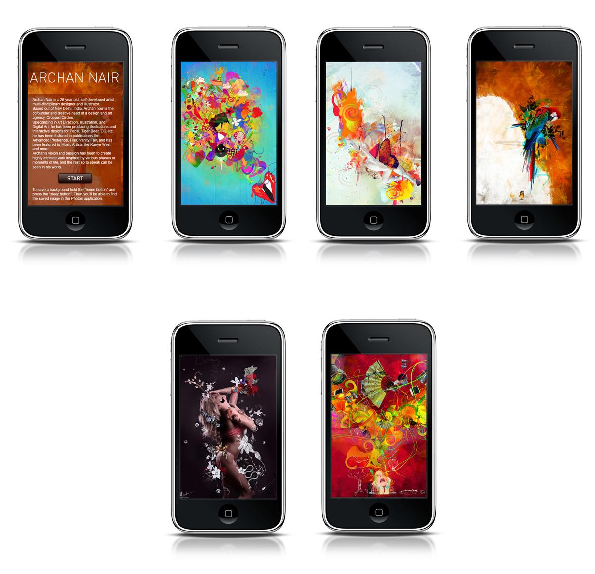Buy Used Iphone  Verizon
