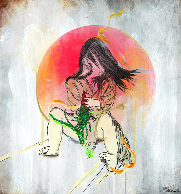 Dissolve by archanN