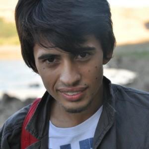 hasandurukan's Profile Picture