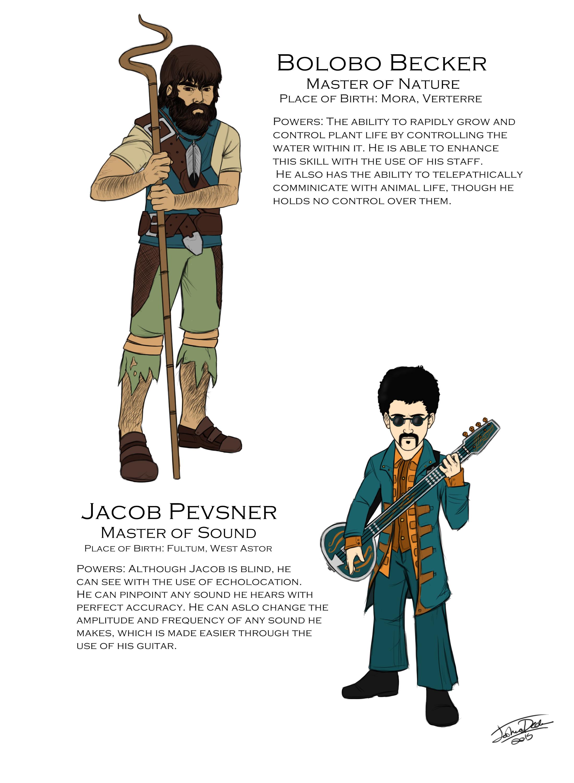 ninjago elemental master coloring pages - photo#32