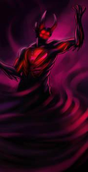 Primaer: Linedae, the Darkitect