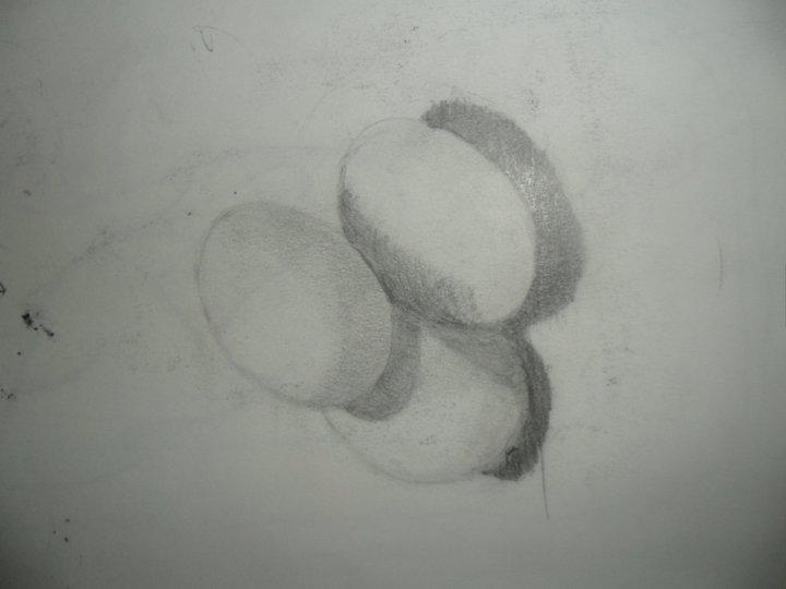 Sketch7 by Rickoelrocker