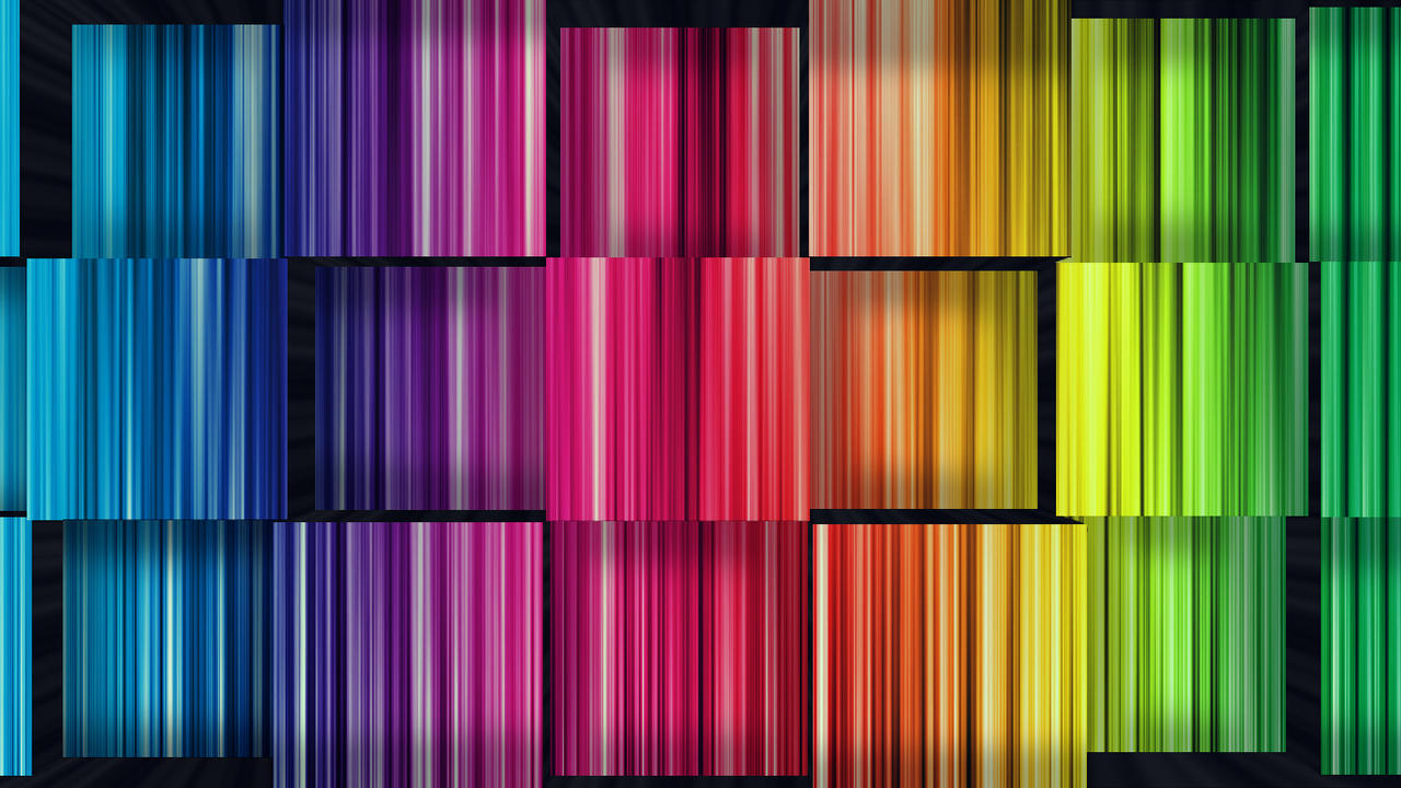 color block - 28 images - color block by gummieyummie on
