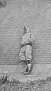 GranMasterDingo's Profile Picture