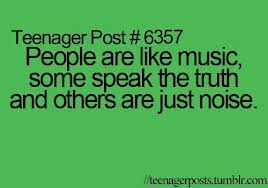 Teenager Post #6357 by dorkifiedness