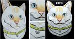 Commissions: 3D - Portrait - Kevin